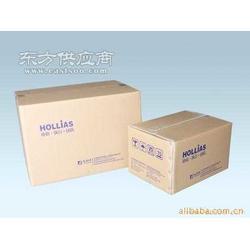 供应水果纸箱 电子纸箱 家具纸箱 玩家纸箱 可定做图片