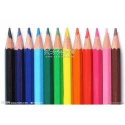 供应金笔来系列绘画笔 绘图笔水彩笔铅笔图片