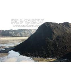 洗煤用重介质粉图片