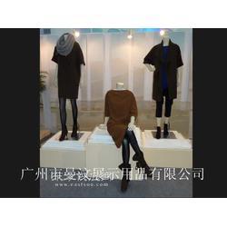 玻璃钢模特道具厂家服装展示模特图片