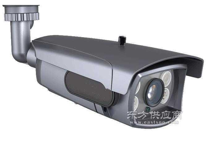 网络高清红外枪型摄像机批发