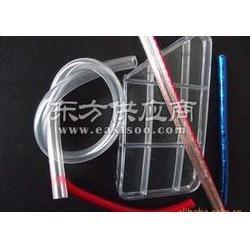 各种电缆料配方技术-PVC配方技术转让图片