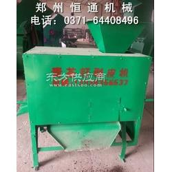 青茶籽剝殼機 茶籽青皮剝殼機最好的生產廠家圖片