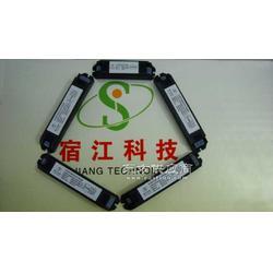 电子镇流器图片