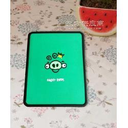 卡通十二生肖蛇手机防滑垫图片