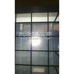 隔紫外线玻璃膜防辐射贴膜反光膜玻璃纸隔热防晒膜图片
