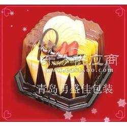 盛佳/吸塑蛋糕盒图片