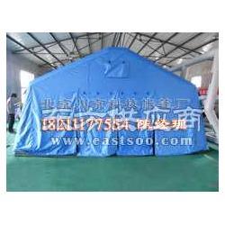 婚宴充气帐篷 婚宴帐篷里的浪漫婚礼图片