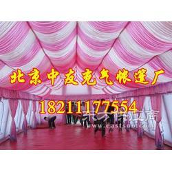 婚礼充气帐篷 流动餐厅气帐篷图片