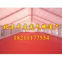 农村酒宴宴席200平米大型欧式洒会派对宴会篷房图片