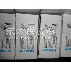 3RV1011-1AA10-ZW97 3RV1011-1AA10-ZW98图片