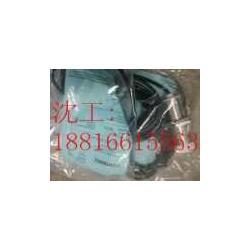 DW-HD-601-M18-310图片