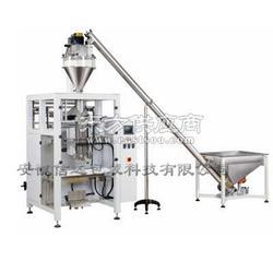 供应糯米粉包装机各行业粉料包装机图片