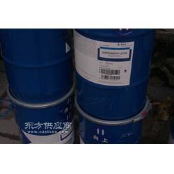 优质毕克ANTI-TERRA-P润湿剂图片