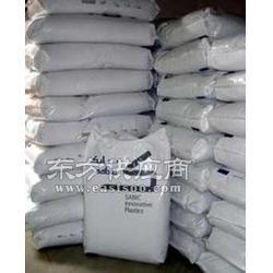 供应 PES基础创新塑料美国美国液氮JF-1002图片