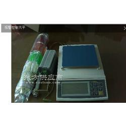 3kg三色灯报警电子秤定量控制电子秤图片