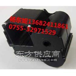 PP-RC03BKF黑色色带佳能挂牌机C-450P图片