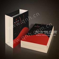 供应宝安广告设计商务笔记本定制手提带彩盒的设计图片