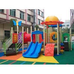 幼儿园玩具,幼儿园滑梯,儿童床课桌椅送货厂家图片