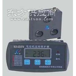 格瑶THD-Y电动机保护器图片
