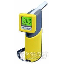 高性能美国进口呼出气体酒精含量探测器图片