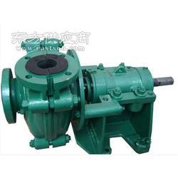 THR型渣浆泵图片