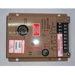 美国GAC SYC6714发电机同步器 并机同步板图片