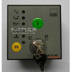 发电机控制器DSE701 深海控制器 DSE701控制模块图片