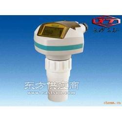 特价热销7ML5221-2DC11西门子原装液位计图片