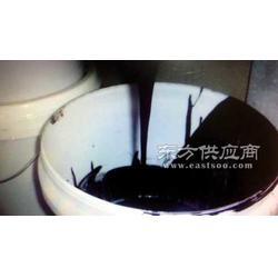 电源模块灌封胶 双组份加成型灌封胶 11液体灌封硅橡胶浇注胶图片