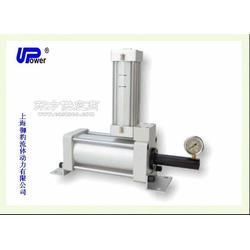 增压器-08-16-15图片