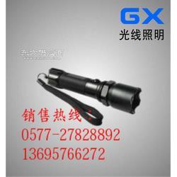 JW7622/JW7622/JW7622/JW7622多功能强光巡检电筒图片