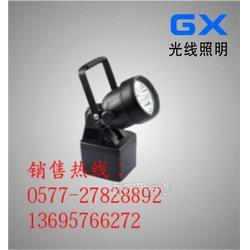 BXW8200A便携式多功能强光灯丨BXW8200A丨BXW8200A图片