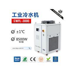 多功能布料激光切割机冷水机选型大全价格