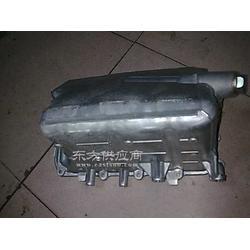 奔驰小精灵SMART发动机油底壳波箱图片