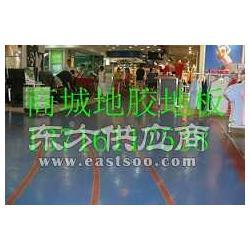 篮球地板 篮球地板厂家 篮球木地板图片