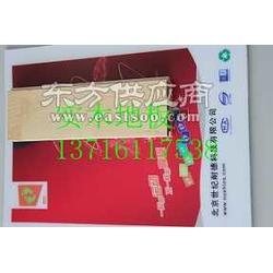 供应羽毛球木地板篮球实木地板实木运动地板厂图片