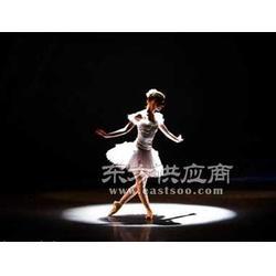 舞蹈房专用地胶防滑 舞蹈房专用地胶用途图片