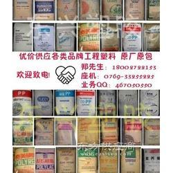 PEI HU1010-7HD395图片