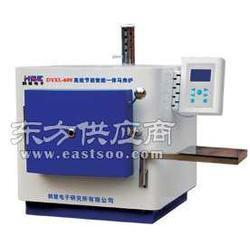 罗加指数炼焦用煤粘结指数DYNJ-2粘结指数测定仪图片