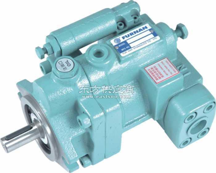 柴油机油泵图解_常柴单缸柴油机_农用三轮车柴油机_小型柴油机