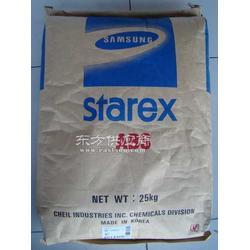 Starex SD-0150U ABS图片