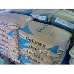 Celanex 2300 GV1/20 PBT图片