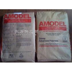 美国阿莫科 AFA-6133 V0 Z PPA图片