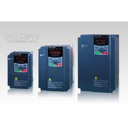 通用型变频器PT200 G2 三相220V 15KW欧科变频器图片