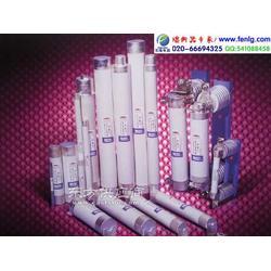 高压熔断器RN1-RN2-RN3-RM3-RM10图片