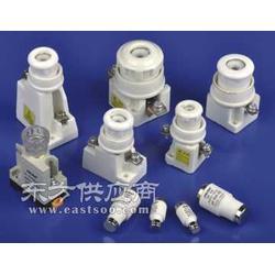 RL6-25螺旋式熔断器-保险管-陶瓷熔芯-芬隆电器图片
