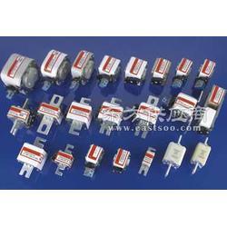 RSM02MZ110TN/251-400A方型插刀母线式快速熔断器图片