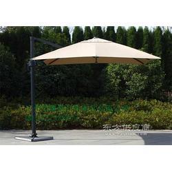 广场遮阳伞餐厅遮阳伞豪华遮阳伞图片