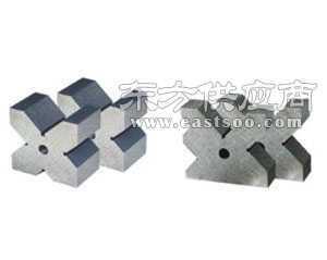 专业生产v型铁钢件v型架